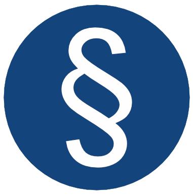 brandschutz icon seite