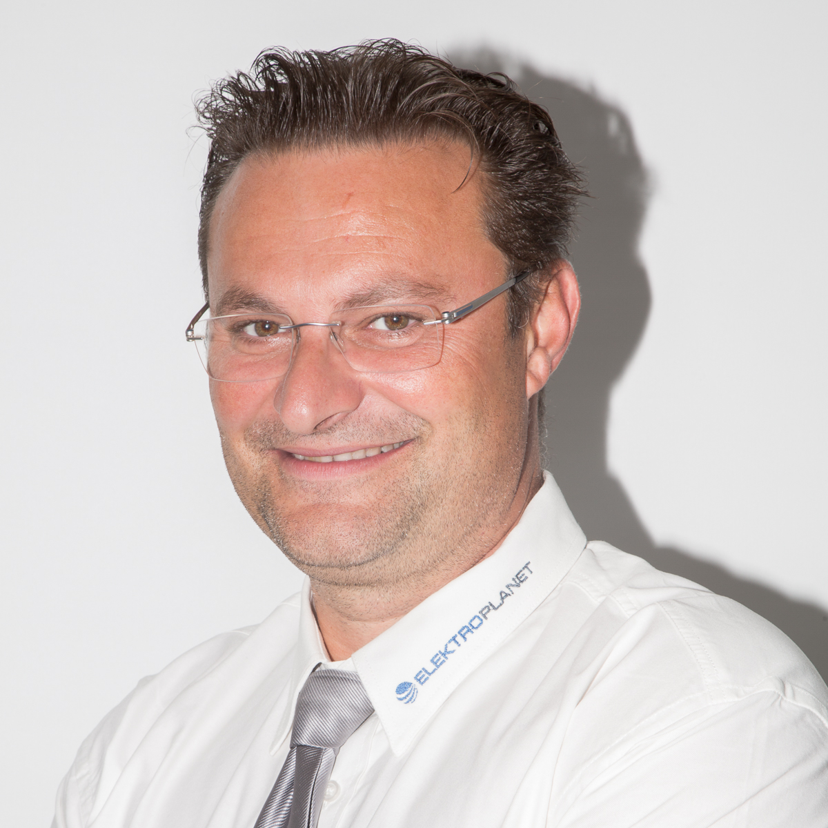 Stefan Nagy1