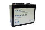 abb kaufel sicherheitsbeleuchtung batterien bleibatterien opzs primus