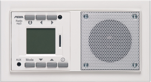 audiopoint grundgert