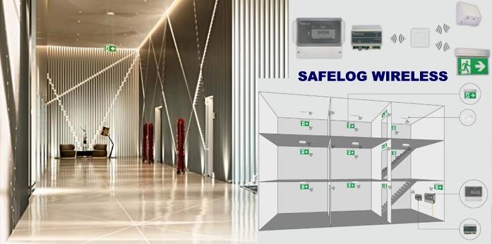 notlichtsysteme wireless 2