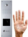 csm Exclusive Line Venenscanner Hand 7283e216ef