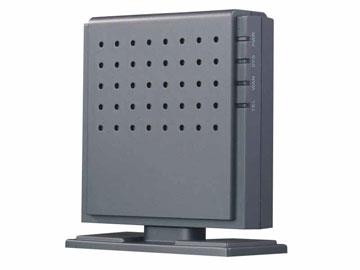IP0101
