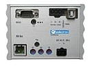 csm knx dmx interface ce7e4811b1