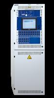 multicontrol panelpc