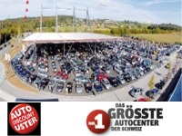 Auto Discount Uster