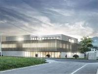 Medizinisches Zentrum Appenzell