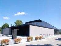 Stadthalle Laufenburg
