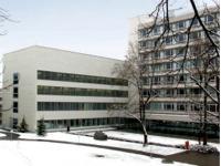 Lindenhofspital Bern