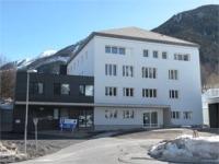 Ospitdal Val Müstair Spital Müstair