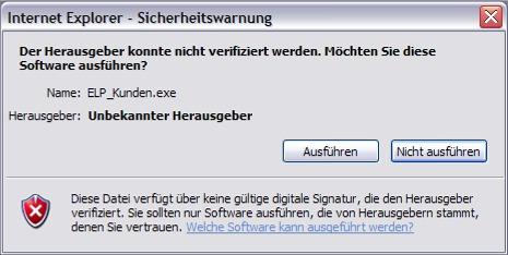 Download Fenster2