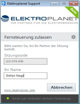 Download Fenster3