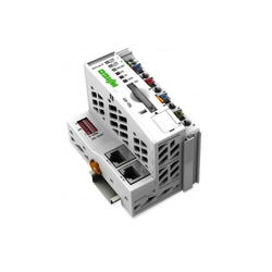 multicontrol glt gateway bearb